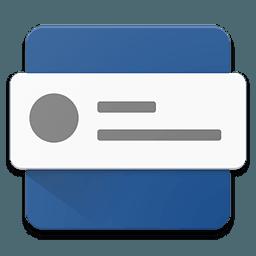 任务计划 Recurrence v1.5