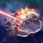 纪元2205: 小行星矿工   ANNO 2205 Asteroid Miner   v1.0.0