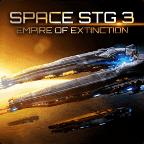 空间射击3:消逝的帝国 修改版 Base Game Utils