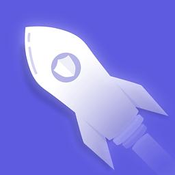 火箭加速器