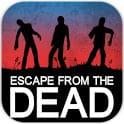 飞跃死城  汉化版  Escape from the Dead