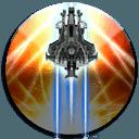 太空天行者 Space Corsair