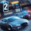 三维导师2   City Driving 2 v1.32