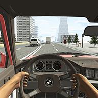 竞速赛车无限 金币版  Racing in Car  v1.1