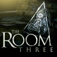未上锁的房间3   The Room Three