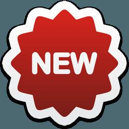 2016年1月值得推荐的新APP盘点
