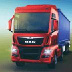模拟卡车16 TruckSimulation 16 v1.0.1.6958