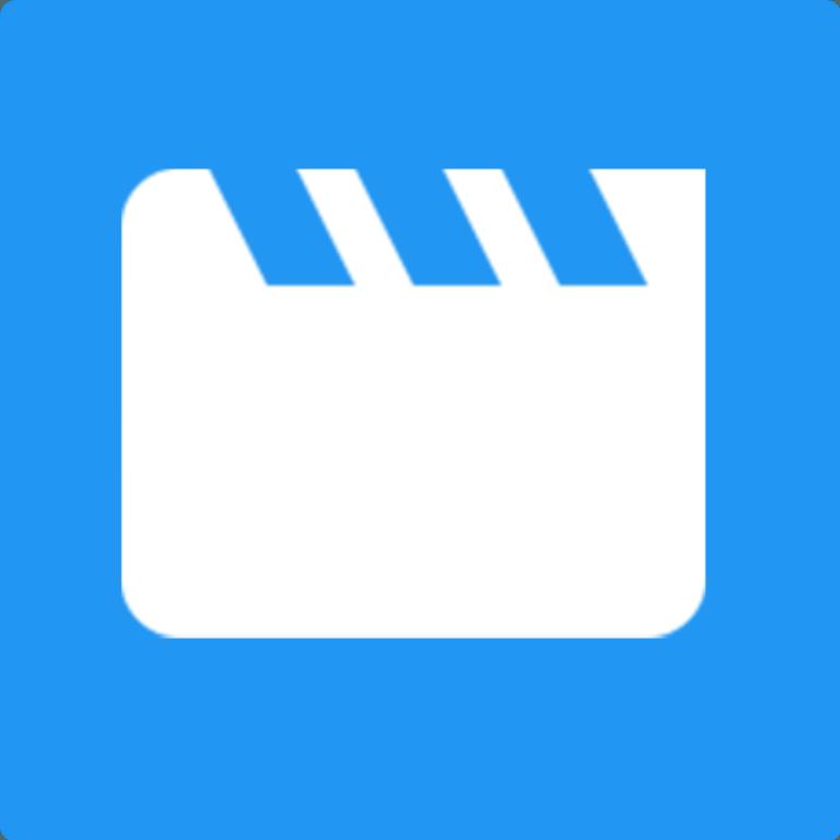 i电影 v0.3.2 beta