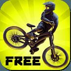 极限山地自行车  Bike Mayhem Free