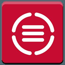 拍照识别翻译 ABBYY TextGrabber + Translator v1.12