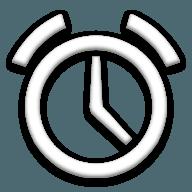 动态闹钟图标 Dynamic Alarm Icon 2 v2.1.0.BETA1