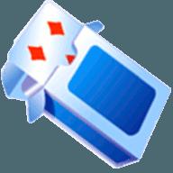 纸牌  Solitaire  v1.40.0
