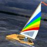 帆船挑战赛 Top Sailor