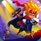 勇闯龙潭 Dragon World Adventures v1.1