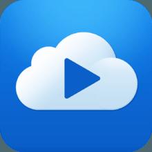 云播视频 v2.5