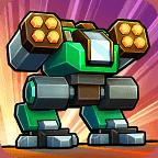 机器战争2 MechCom 2