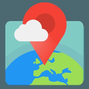 模拟位置 Fake GPS v2.0.0beta
