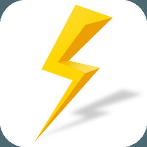 黄色加速器 Yellow Booster