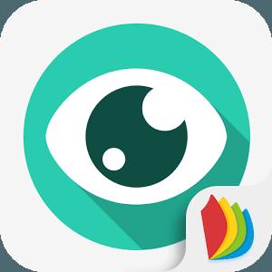 iCare护眼 v1.3.1
