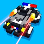 极速飞船 抓捕行动 v1.0.4