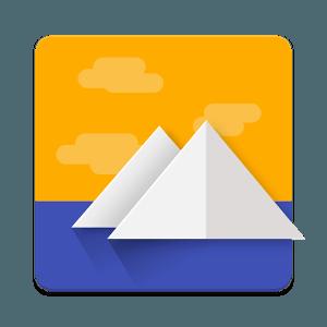 岛 Island v2.0 beta 5