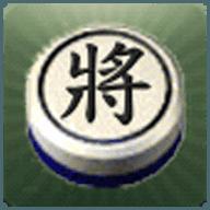 中国象棋:暗棋  Chinese Dark Chess