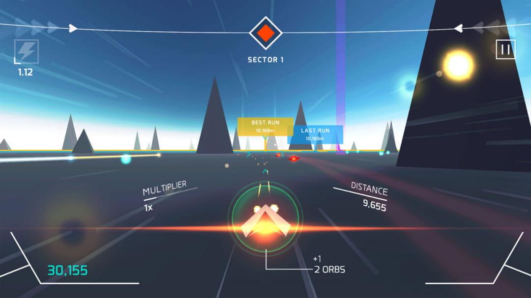 超音速浪2   Super Sonic Surge  v2图
