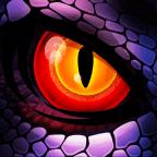 怪物传说 Monster Legends v6.5