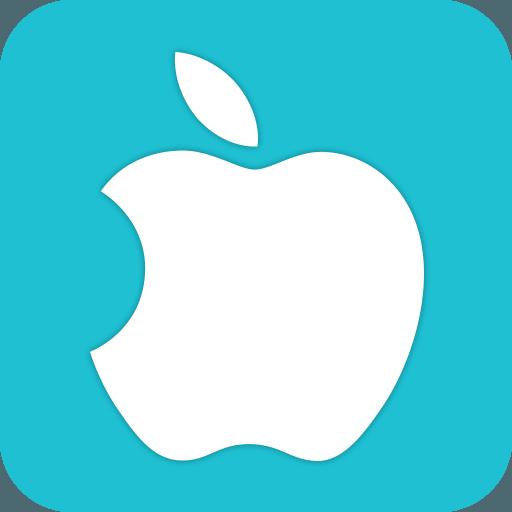 苹果TV v1.1.86