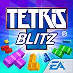俄罗斯方块闪电战 TETRIS Blitz