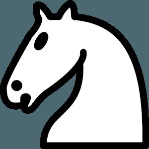 国际象棋  lichess  v4.2.1