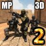 特种部队小组2 Special Forces Group2 v1.3