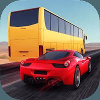 交通驾驶竞速  Traffic Driver   v1.00