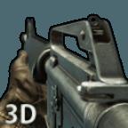 枪械摄像头 3D版 Gun Camera 3D v2.1