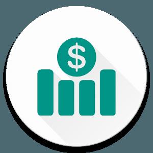 工资计算器 v0.0.7