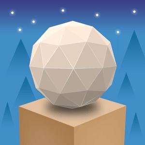 迷失的滚球   Poly and the Marble Maze