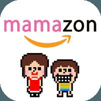 穿越时空的赠礼 汉化版  mamazon    v1.0.0