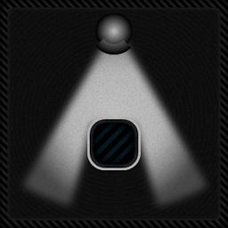 追逐阴影  Run The Shadow  v1.0