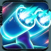 塔防:几何战争   Tower Defense: Geometry War   v1.0.2