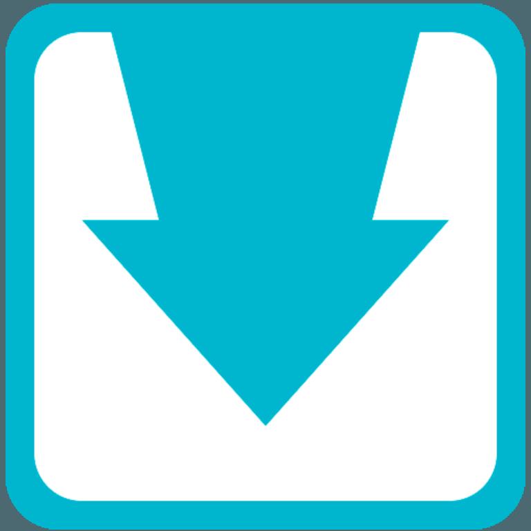 Aptoide Lite v1.0.1