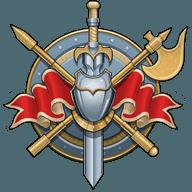 征服时代4   Age of Conquest IV  v4.0.33