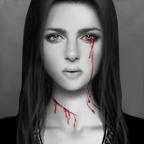 凶手 Murderer Online v1.1.2