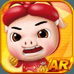 猪猪侠AR 虚拟使命 v1.0