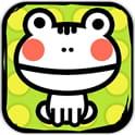 青蛙进化  Frog Evolution