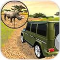 四驱越野:野生动物狩猎    Safari Hunting 4x4   v1.0.2