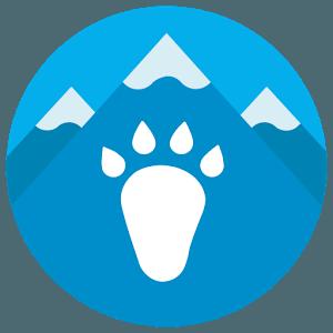 漫步喜马拉雅    Verne: The Himalayas   v1.0.0