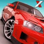 汽车漂移X 真实漂移赛 Car Drift X Real Drift Racing v1.2.5