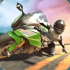 世界摩托车手 World Of Riders