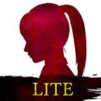 恐怖学校 白色情人节 试玩版  The School Lite  v1.01