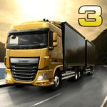 欧洲卡车速度3  EURO TRUCK SPEED 3  v1.70